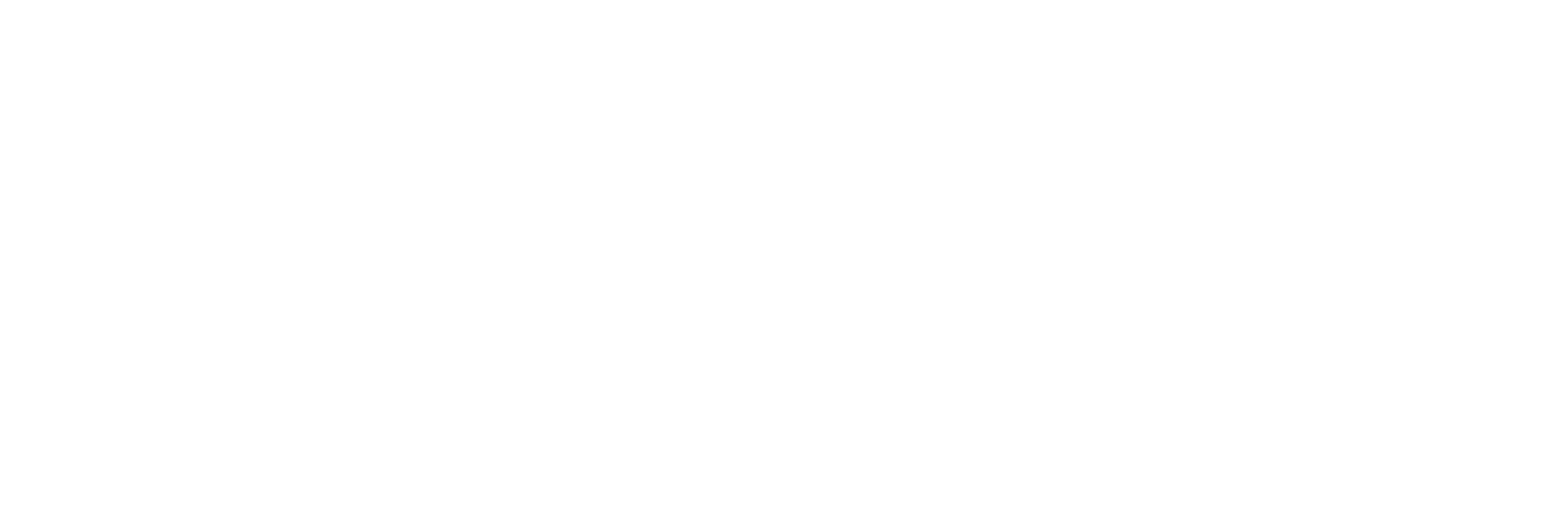 Voices that Shake!